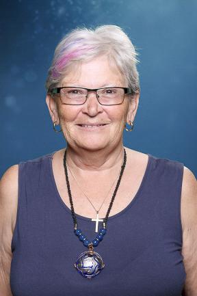 Mrs L Le Roux