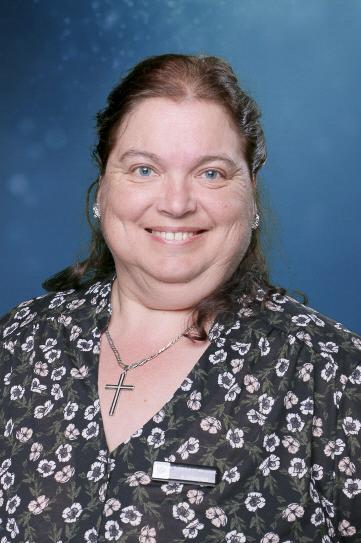 Ms D Gerstner